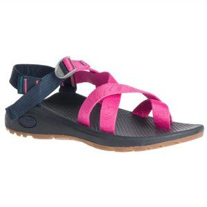 NEW Chaco Z/Cloud 2 Sport Sandals